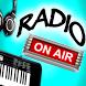 Radio For Zlin by YAIZAPPS