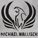 Michael Wallisch