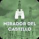 Castillo de Burgos - Soviews by Imagen MAS