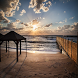 Israel Tourist Places (Guide) by KrishMiniApps