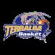 Basket Terralba by A.S.D. S.A.A.B. TERRALBA