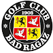 Golf Club Bad Ragaz by SunApps GmbH
