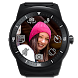 Remote Shot for Android Wear by watea network