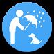 寵物認養:全台貓、狗認養、領養資訊