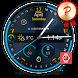 vMetalBlack v0119R premium by VizorWatch