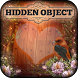 Hidden Object - Love XOXO by Hidden Object World