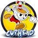 Hints Cuphead