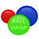 Ball Drop by RenderSoft Inception