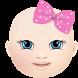 Bebeğimin Gözü Ne Renk? by BrainTeamCorp