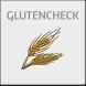 GlutenCheck by Martin Stebler