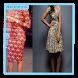 New Ankara Fashion Designs by Acrets