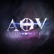 Arena AOV Wallpapers HD by AdiStudio