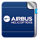 AHI Manuals by Airbus Helicopters, Inc.