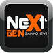 Next Gen Gaming News by HITGPX MEDIA