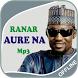 Ranar Aure Na-M Inuwa by ZaidHBB