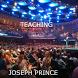 Joseph Prince teaching by appco