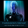 Parkinson's Disease by AppBookShop