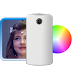 Camera Colorimeter by Auralisoft