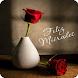 Feliz Miercoles by Creative Image Apps