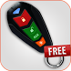Car Key Simulator free by Dev Has