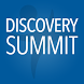 JMP Discovery Summit by Gather Digital