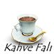 Kahve Falı 2018 by Güncel Sözler
