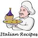 Italian Recipes by jibs