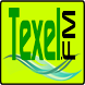 Texel.FM by Texelonline.com