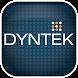 DynTek Las Vegas