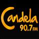 Radio Candela by MakroDigital