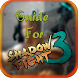 guide to shadow fight 3 by appwhat