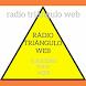 Radio Triângulo Web