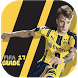 Full Guide Fifa 17 : Tricks by slashapps