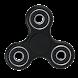 fidget spinner pro 2.0