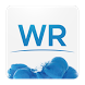 Wyndham Rewards by Wyndham Hotel Group