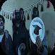 عائلة فيحان حفلة التخرج 2018- بدون نت by divooatfl