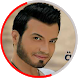Music by Ehab Tawfik by appslo