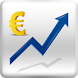 Kurs walut online by Mobiem