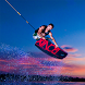 Rules to play Wakeboarding by Chourishi web apps