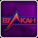 Слоты онлайн - игровые автоматы by deveLab