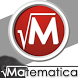 Radice Matematica Pro by Opensat
