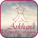 Arkhana Konveksi Fashion by Domestic Innovative Studio