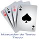 Marcador de Tento - Truco by Expert Apps