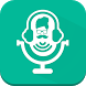 Change My Voice by L2 APPS
