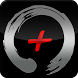 Zen Studio+ Remote by Antelope Audio Software