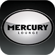Mercury Lounge by Litchman Consultants