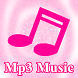 Lagu NANO Lengkap by Niyah App Music