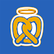 Auntie Anne's Pretzel Pass by Eden Agency