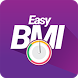 Easy BMI Calculator by RightWay