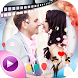 Wedding Video Maker by VIDEO STUDIO